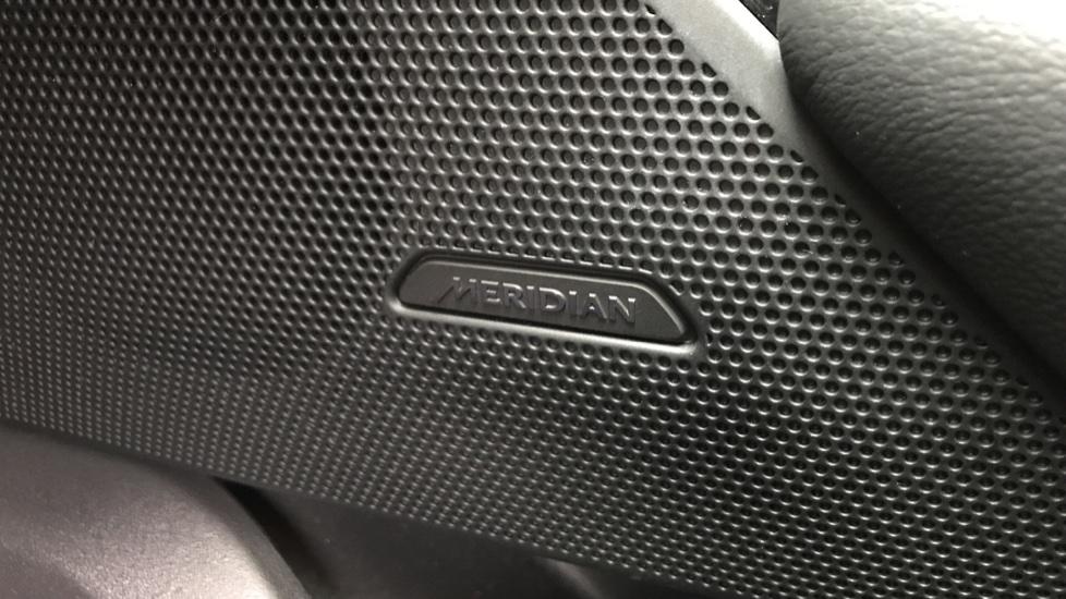 Land Rover Range Rover Velar 3.0 D300 R-Dynamic S 5dr image 20