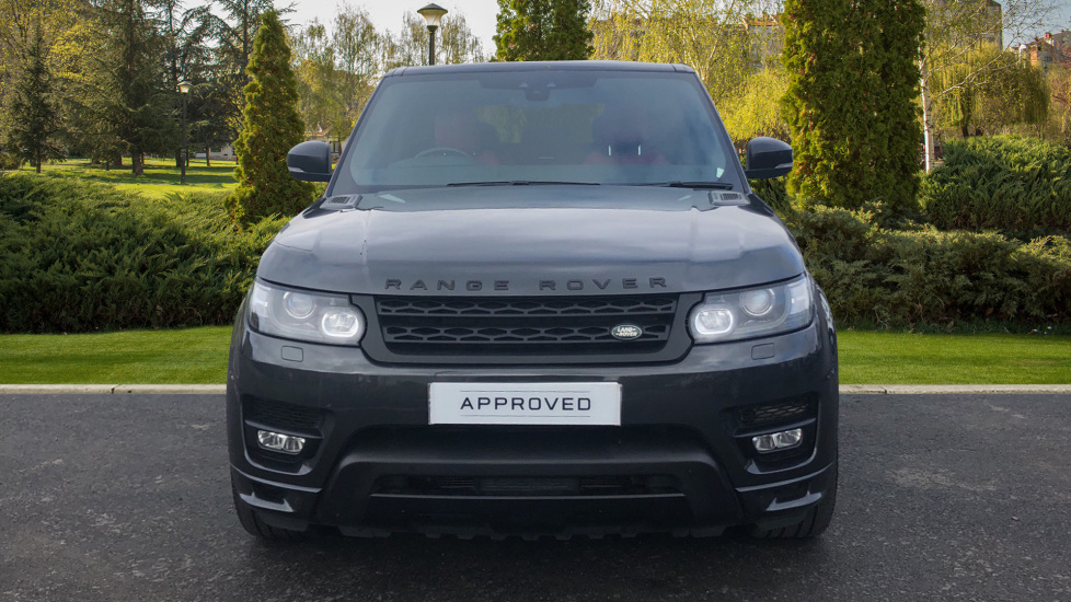 Land Rover Range Rover Sport 3.0 SDV6 [306] Autobiography Dynamic 5dr image 7
