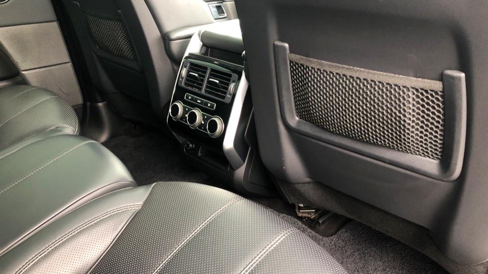 Land Rover Range Rover Sport 5.0 V8 S/C Autobiography Dynamic 5dr image 21