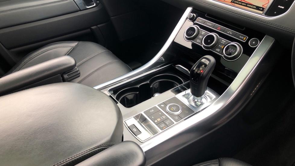 Land Rover Range Rover Sport 5.0 V8 S/C Autobiography Dynamic 5dr image 30