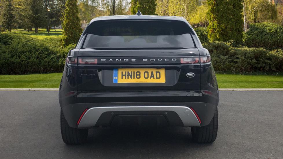Land Rover Range Rover Velar 2.0 D240 R-Dynamic HSE 5dr image 6