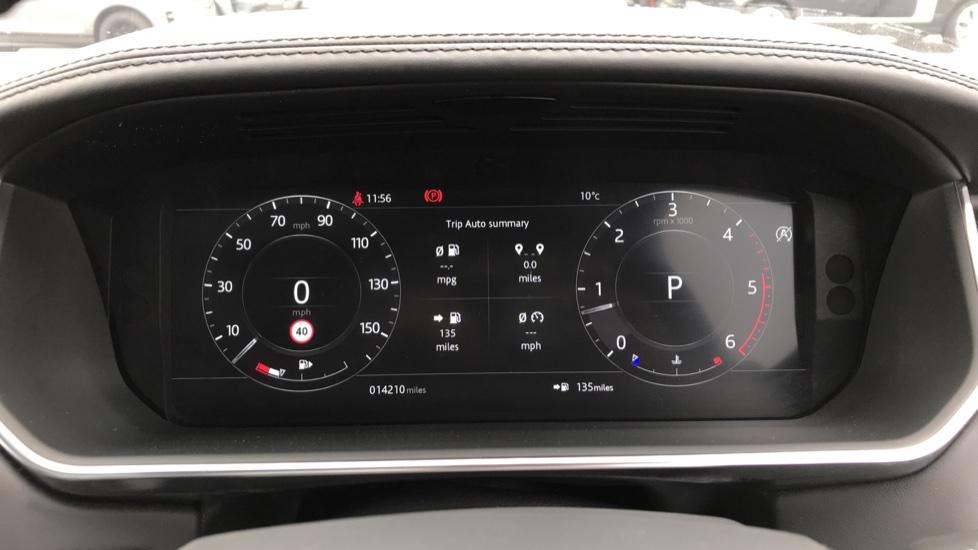 Land Rover Range Rover 4.4 SDV8 Autobiography LWB 4dr Auto image 10