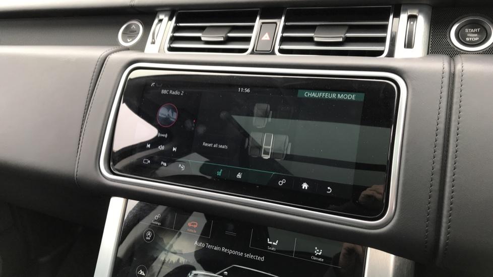 Land Rover Range Rover 4.4 SDV8 Autobiography LWB 4dr Auto image 14