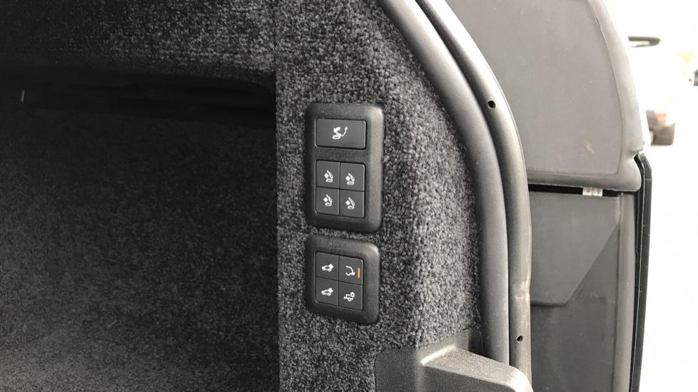 Land Rover Range Rover 4.4 SDV8 Autobiography LWB 4dr Auto image 26