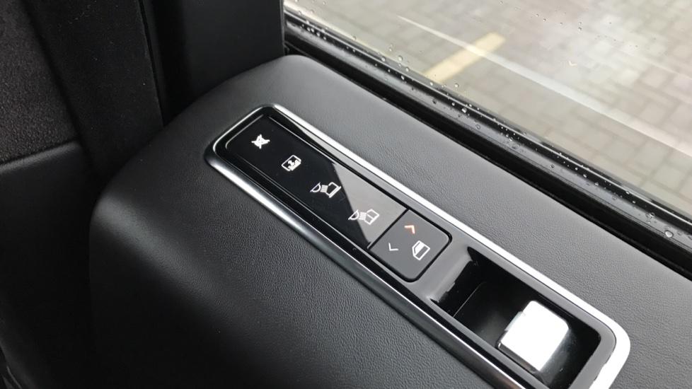 Land Rover Range Rover 5.0 V8 S/C Autobiography 4dr image 12