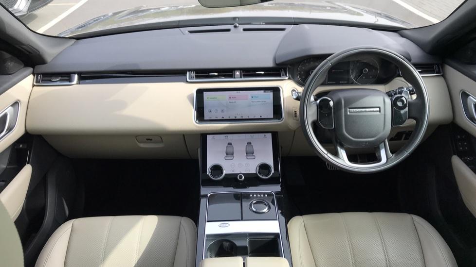 Land Rover Range Rover Velar 2.0 D240 R-Dynamic S 5dr image 9