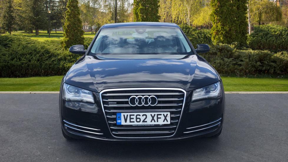 Audi A8 3.0 TDI Quattro SE Executive Tip image 7