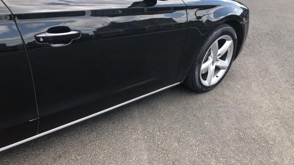 Audi A8 3.0 TDI Quattro SE Executive Tip image 14