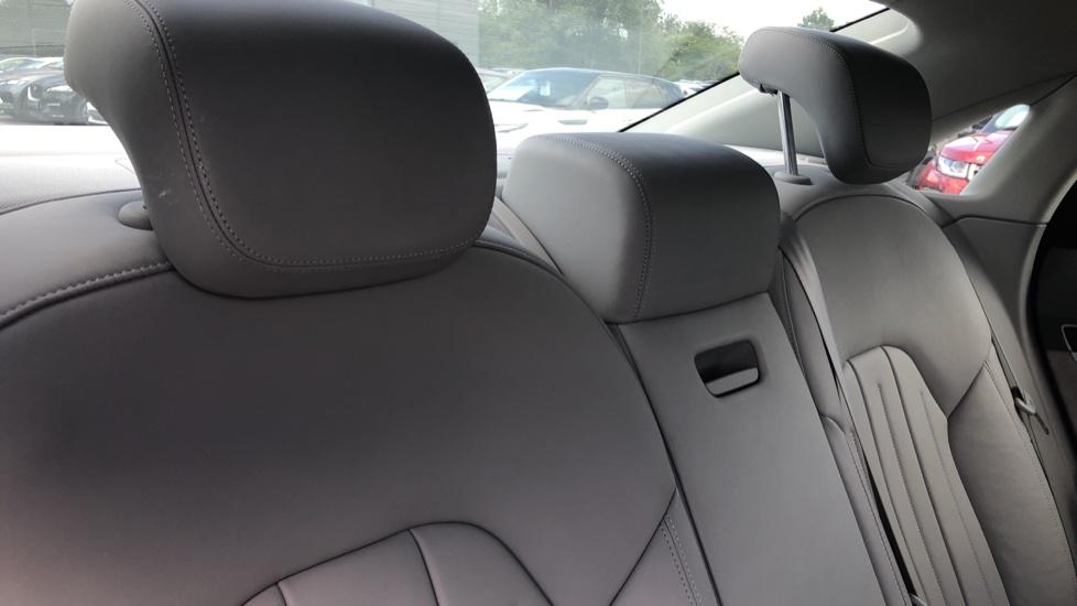 Audi A8 3.0 TDI Quattro SE Executive Tip image 20