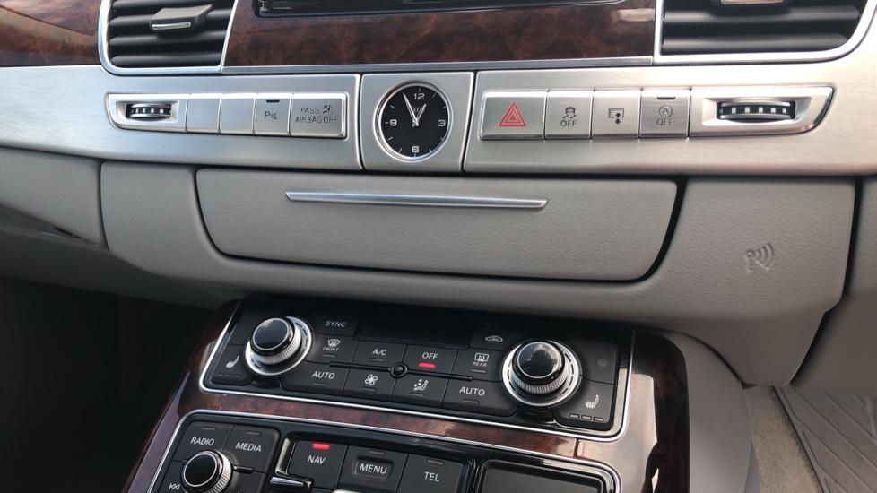 Audi A8 3.0 TDI Quattro SE Executive Tip image 28