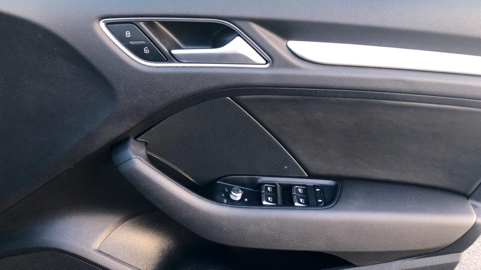 Audi A3 1.4 TFSI 150 S Line S Tronic image 16
