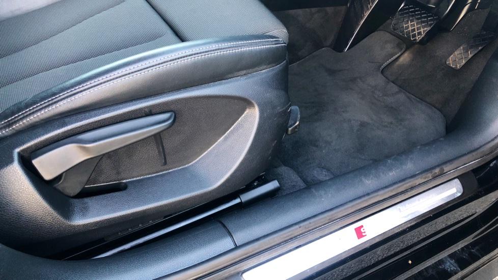 Audi A3 1.4 TFSI 150 S Line S Tronic image 17