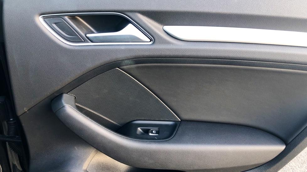 Audi A3 1.4 TFSI 150 S Line S Tronic image 21