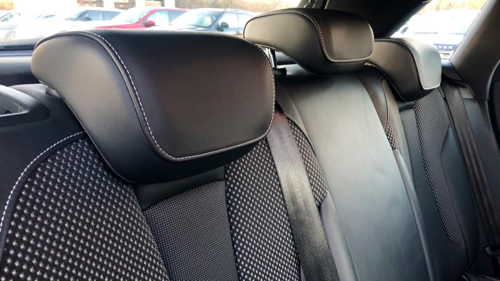 Audi A3 1.4 TFSI 150 S Line S Tronic image 23