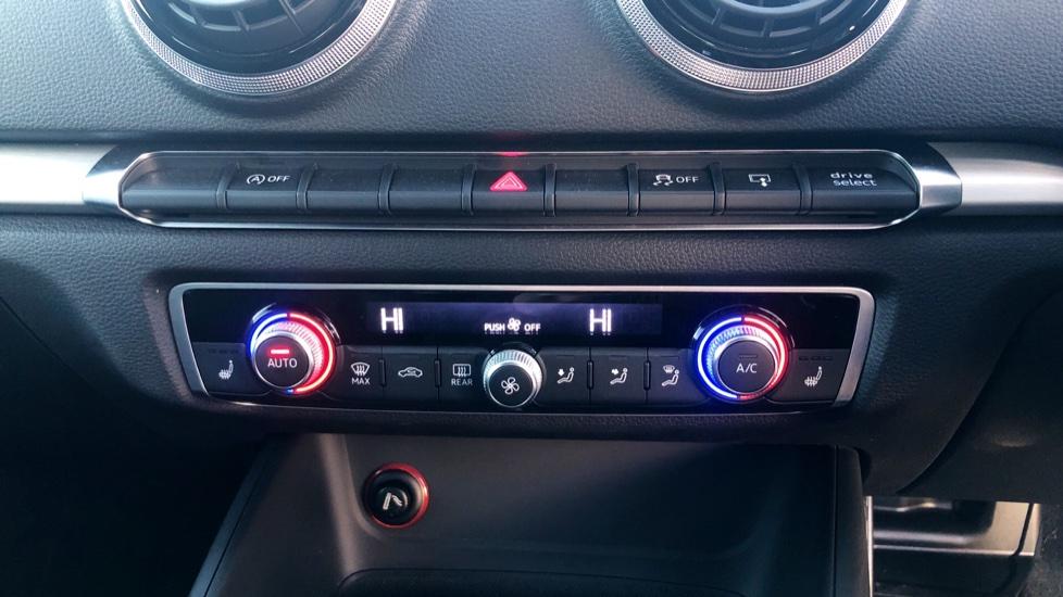 Audi A3 1.4 TFSI 150 S Line S Tronic image 28