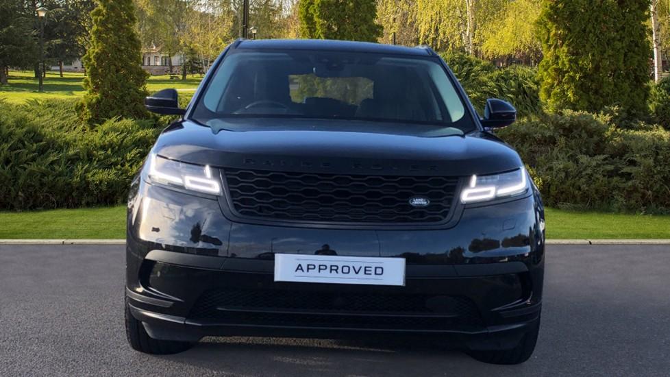 Land Rover Range Rover Velar 3.0 D300 HSE 5dr image 7
