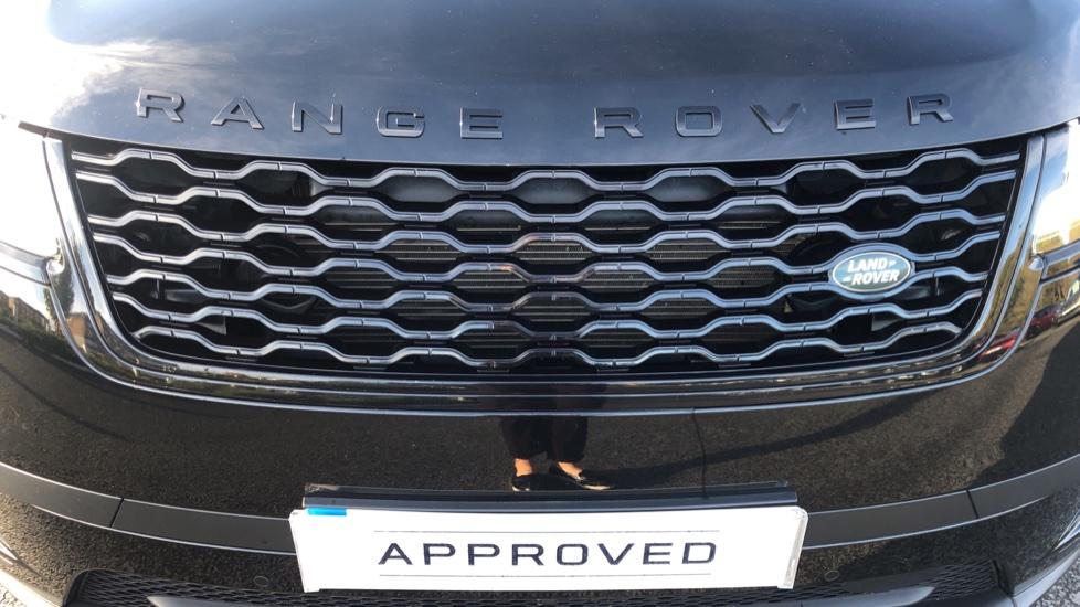 Land Rover Range Rover Velar 3.0 D300 HSE 5dr image 11