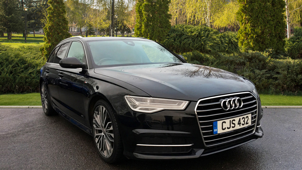 cr on audi fixed vw deep suvs offer diesel hero aw consumer discounts and reports cars