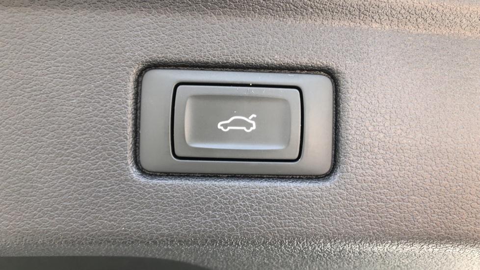 Audi A5 S5 Quattro Tiptronic image 13