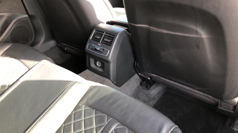 Audi A5 S5 Quattro Tiptronic image 22