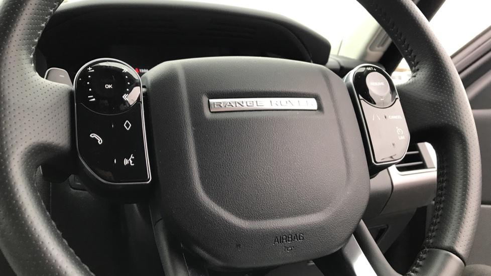 Land Rover Range Rover Sport 3.0 SDV6 HSE 5dr image 18