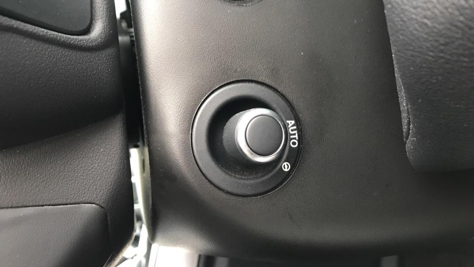 Land Rover Range Rover Sport 3.0 SDV6 HSE 5dr image 19