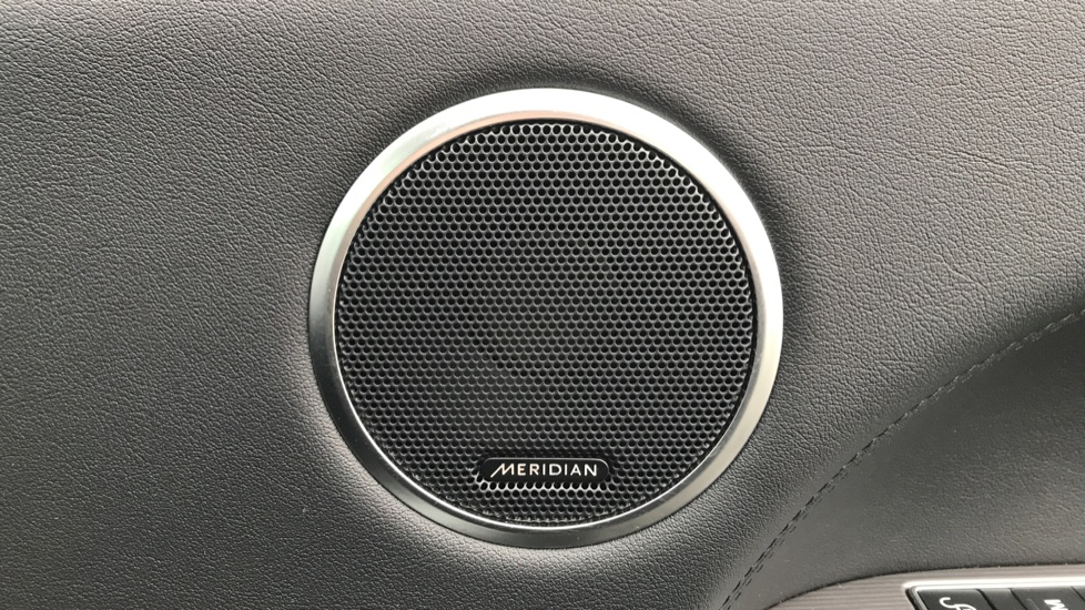 Land Rover Range Rover Sport 3.0 SDV6 HSE 5dr image 22