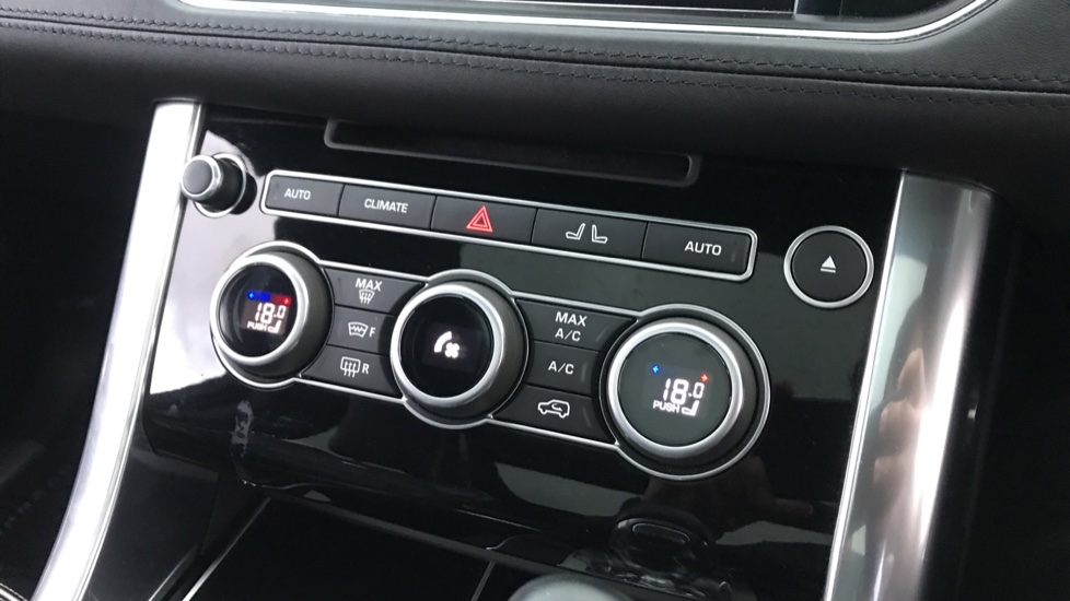 Land Rover Range Rover Sport OVERFINCH image 15