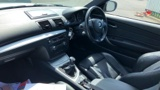 BMW 1 Series 118d M Sport  Manual Diesel 2dr Coupe
