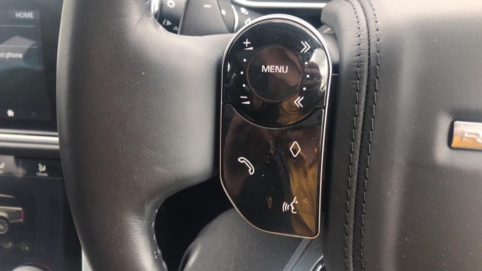 Land Rover Range Rover 3.0 SDV6 Vogue SE 4dr image 19