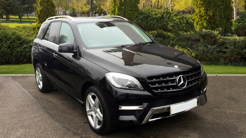 edmunds class used diesel benz suv s oem view sale photos mercedes pricing gl for