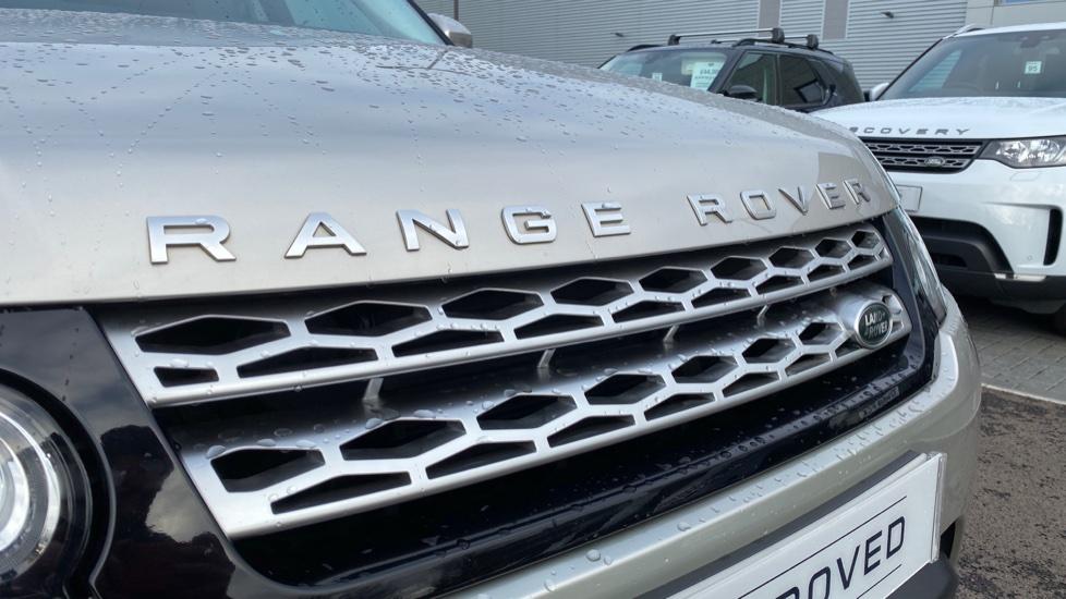 Land Rover Range Rover Sport 3.0 SDV6 [306] HSE 5dr image 10