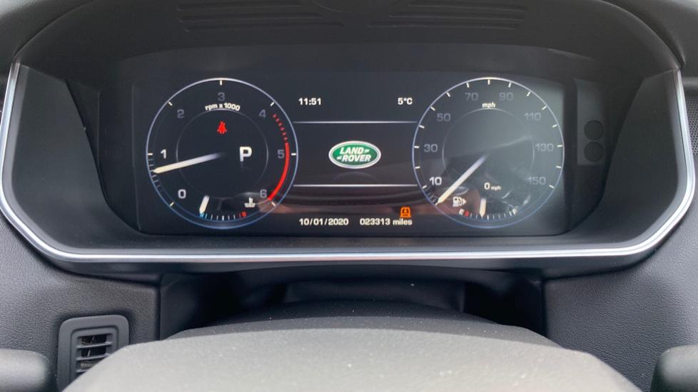 Land Rover Range Rover Sport 3.0 SDV6 [306] HSE 5dr image 17
