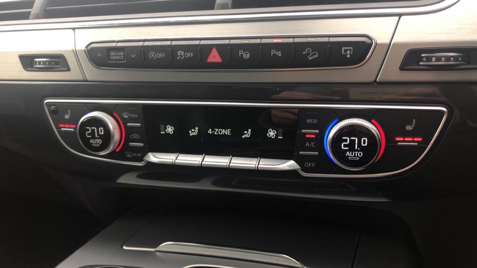 Audi Q7 3.0 TDI Quattro S Line 5dr Tip image 22