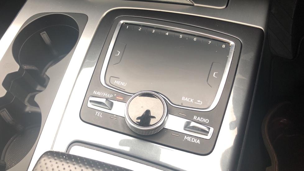 Audi Q7 3.0 TDI Quattro S Line 5dr Tip image 23