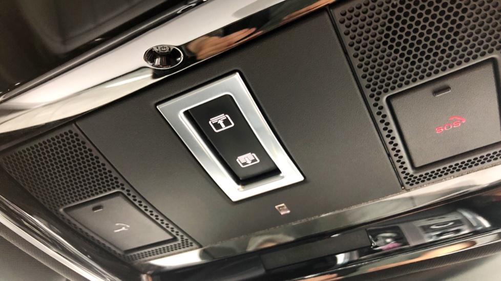 Land Rover Range Rover Sport 3.0 SDV6 HSE 5dr image 15