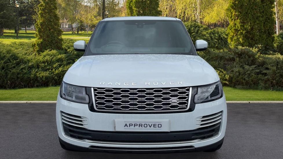 Land Rover Range Rover 3.0 D350 Autobiography 4dr Auto image 7