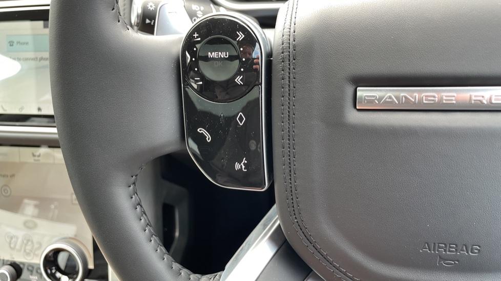 Land Rover Range Rover 3.0 D350 Autobiography 4dr Auto image 17