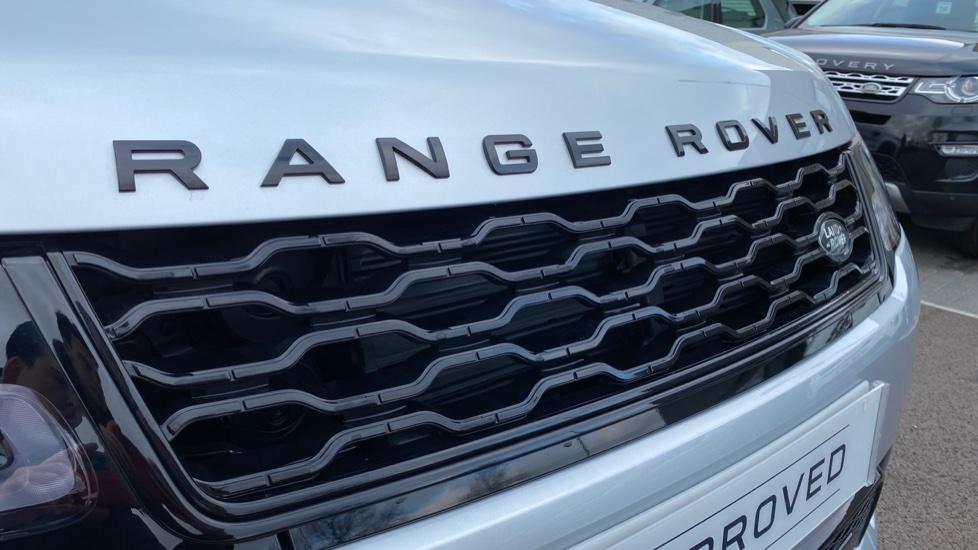 Land Rover Range Rover Sport 3.0 SDV6 HSE Dynamic 5dr image 10