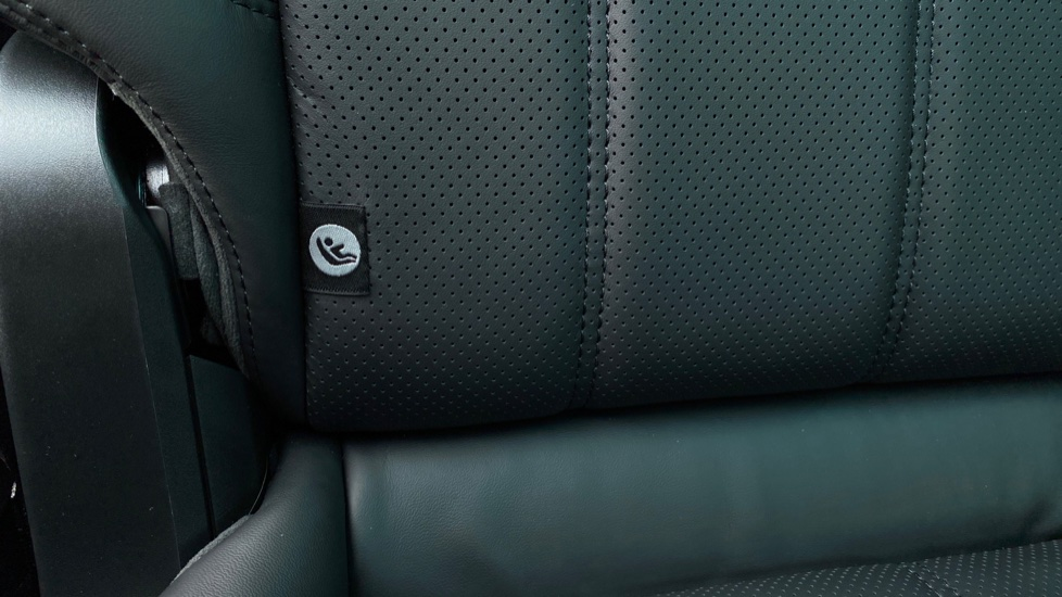 Land Rover Range Rover Sport 3.0 SDV6 HSE Dynamic 5dr image 39