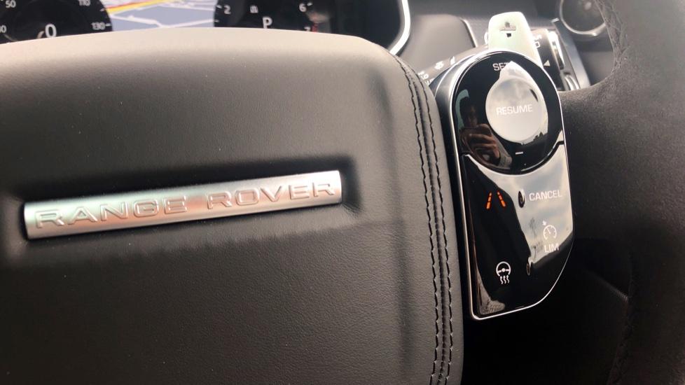 Land Rover Range Rover Sport 3.0 P400 HST 5dr image 19