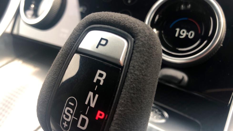 Land Rover Range Rover Sport 3.0 P400 HST 5dr image 31