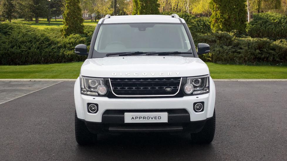 Land Rover Discovery 3.0 SDV6 Landmark 5dr image 7