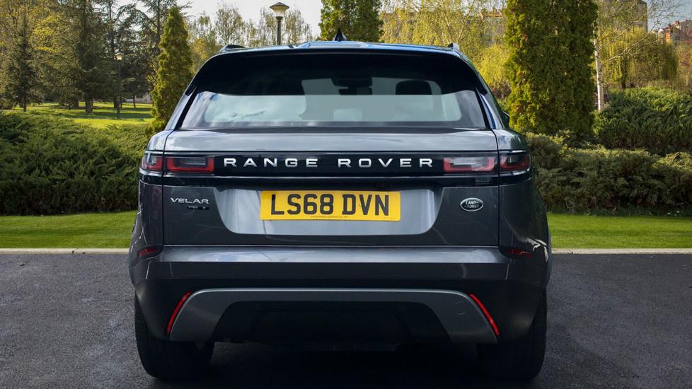 Land Rover Range Rover Velar 2.0 D180 S 5dr image 6
