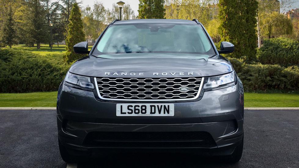Land Rover Range Rover Velar 2.0 D180 S 5dr image 7