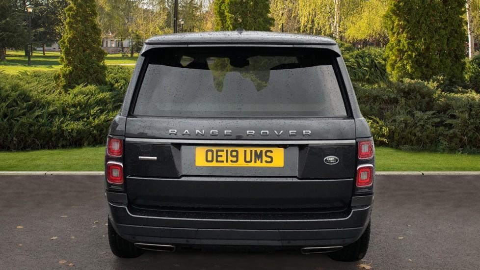 Land Rover Range Rover 5.0 V8 S/C Autobiography LWB 4dr image 6
