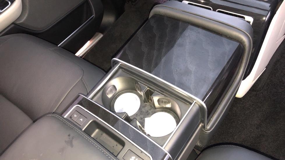 Land Rover Range Rover 5.0 V8 S/C Autobiography LWB 4dr image 18