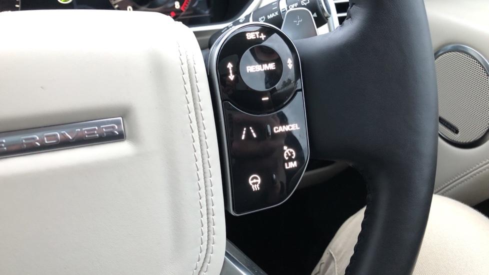 Land Rover Range Rover 5.0 V8 S/C Autobiography LWB 4dr image 24