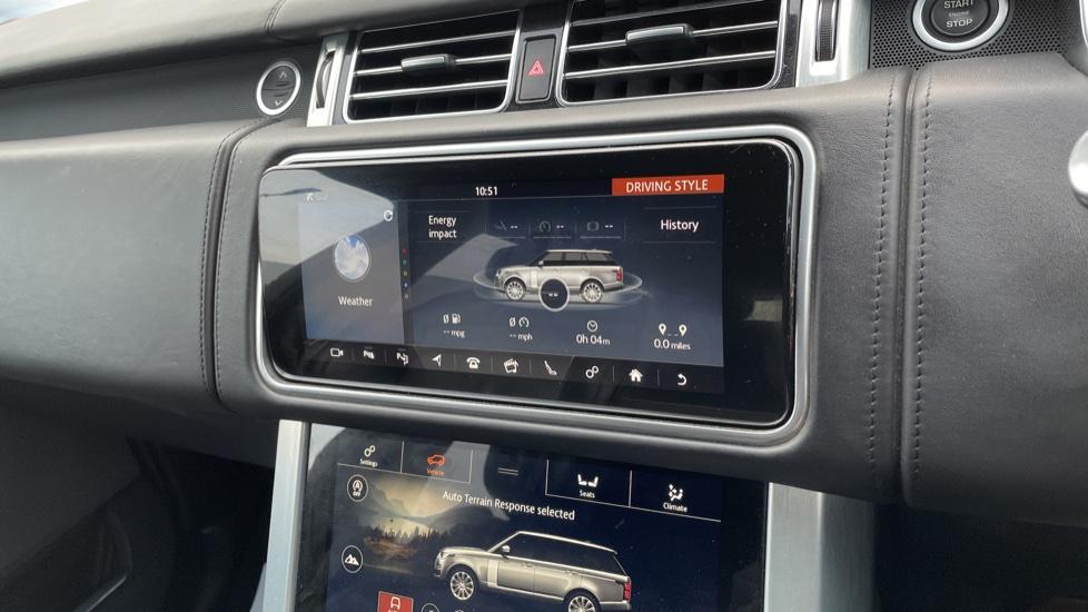 Land Rover Range Rover 4.4 SDV8 Autobiography 4dr image 27