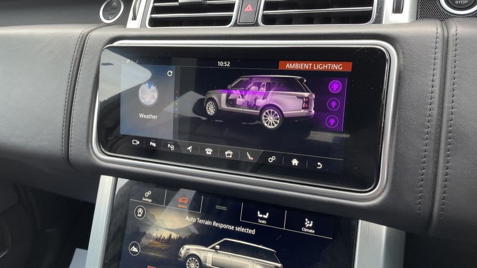 Land Rover Range Rover 4.4 SDV8 Autobiography 4dr image 31